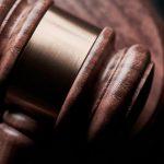 Bezwaar maken tegen een strafbeschikking; hoe doe je dat?