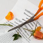 Welke zaken moet je regelen tijdens een scheiding?