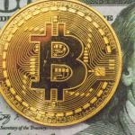 Crypto valuta wordt steeds populairder!!!