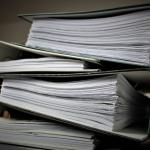 Kies voor de beste rechtsbijstandverzekering voor je bedrijf