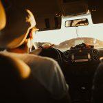 Rijden zonder rijbewijs