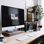 Digitale marketing is essentieel voor jouw organisatie