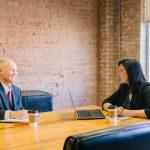 Het belang van loopbaanadvies