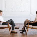 Opletpunten tijdens de scheiding