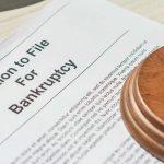 Een advocaat ondernemingsrecht: inzetbaar bij uiteenlopende zakelijke kwesties