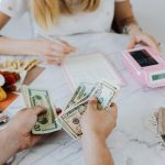 5 tips voor het aanvragen van een zakelijke financiering